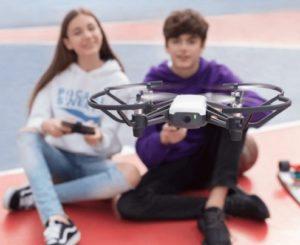 drone dji tello e1539911986670 300x245 - DJI Tello