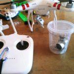 46938736 122798362059891 2202260660165804032 o 150x150 - Acidentes com drones: os 10 erros mais comuns