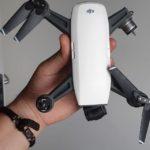 46983739 1963342163759306 8705241016354996224 o 150x150 - Acidentes com drones: os 10 erros mais comuns