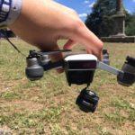47193062 287280068594068 4914194850145894400 n 150x150 - Acidentes com drones: os 10 erros mais comuns