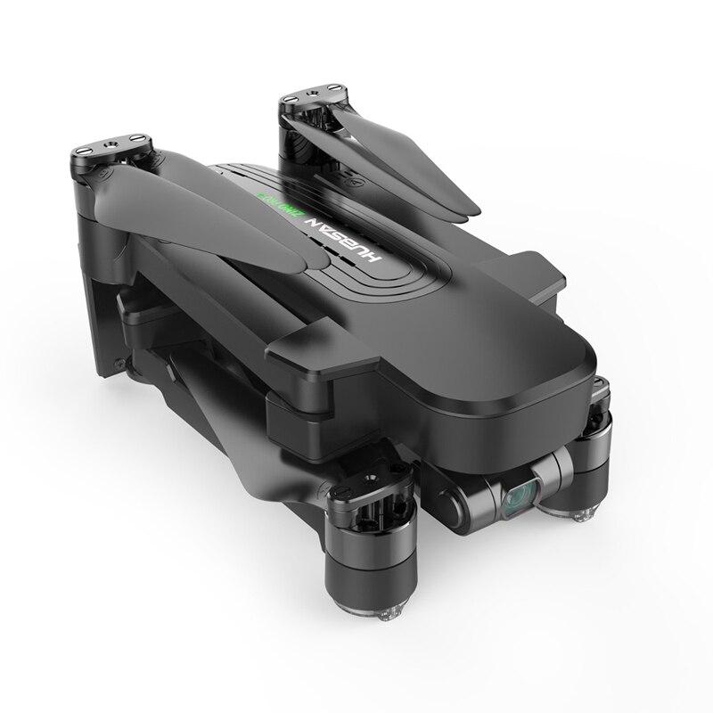 Zino Pro Plus o melhor drone para iniciantes em 2021